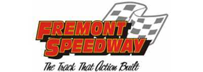 Fremont Speedway – Dirt Racing Experience