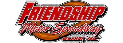 Friendship Motor Speedway – Dirt Racing Experience