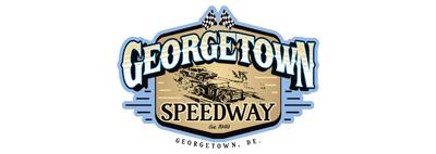 Georgetown Speedway – Dirt Racing Experience
