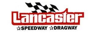 Lancaster Speedway @ Lancaster Speedway | Lancaster | South Carolina | United States