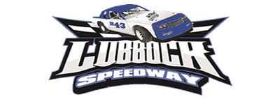 Lubbock Speedway – Dirt Racing Experience