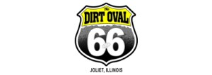 Route 66 Raceway @ Route 66 Raceway | Elwood | Illinois | United States