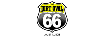 Route 66 Raceway – Dirt Racing Experience