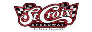 St. Croix Speedway @ St. Croix Speedway  | Saint Croix Falls | Wisconsin | United States