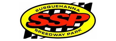 Susquehanna Speedway – Dirt Racing Experience