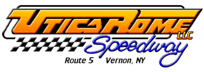 Utica-Rome Speedway – Dirt Racing Experience