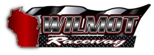 Wilmot Raceway @ Wilmont Raceway  | Wilmot | Wisconsin | United States