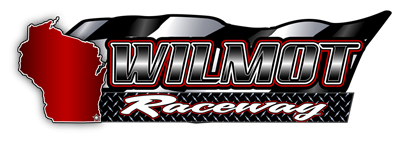 Wilmot Raceway – Dirt Racing Experience