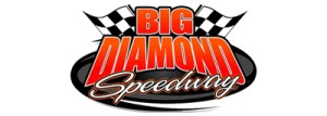 Big Diamond Speedway @ Big Diamond Speedway | Pottsville | Pennsylvania | United States