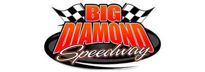 Big Diamond Speedway – Dirt Racing Experience