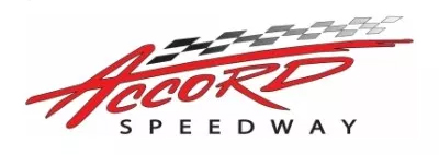 Accord Speedway – Dirt Racing Experience