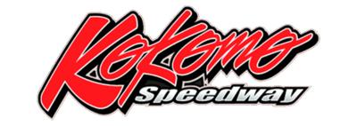 Kokomo Speedway – Dirt Racing Experience