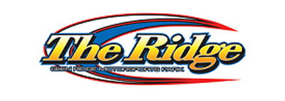 Glen Ridge Motorsports Park – Dirt Racing Experience
