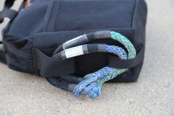 BROG Recovery Bag 12