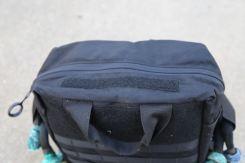 BROG Recovery Bag 9