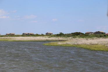 Cape Lookout 6-2017 13