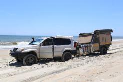 Cape Lookout 6-2017 21