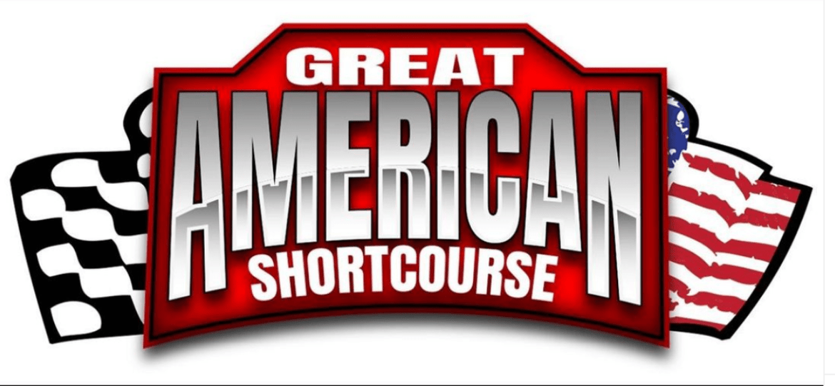 Great American Shortcourse Partners with SST