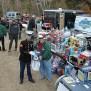 New Hampshire Atv Club Toys For Tots Dec 20 Dirt Wheels