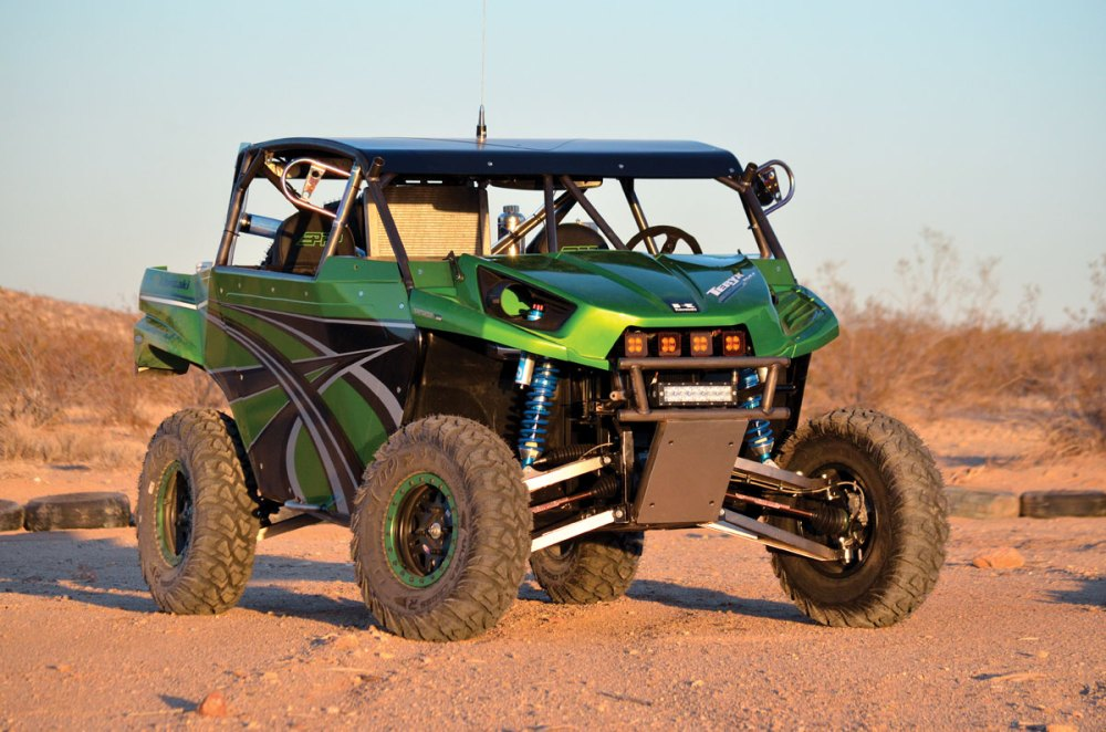 medium resolution of dsc 0423 project utv kawasaki teryx