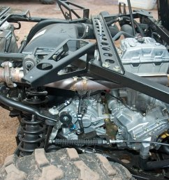 2012 polaris rzr 570 2013 rzr engine diagram auto electrical  [ 1200 x 798 Pixel ]
