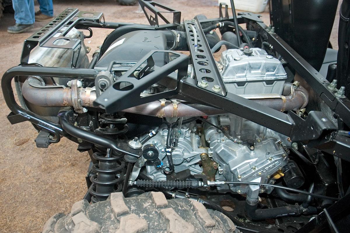 hight resolution of 2012 polaris rzr 570 2013 rzr engine diagram auto electrical