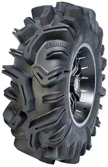 Gorilla Silverback Mud Tires 27 32 Year Of Clean Water