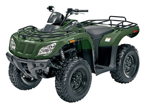 small resolution of 10 arctic cat 450