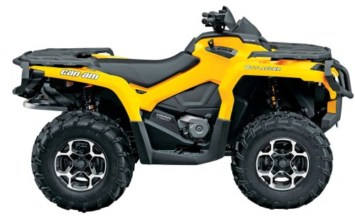 small resolution of 14 can am outlander 1000 xt