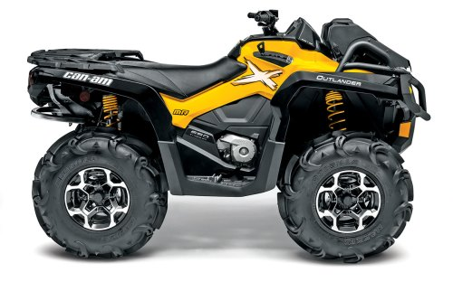 small resolution of 16 can am outlander 650 x mr