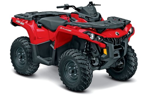 small resolution of 18 can am outlander 650