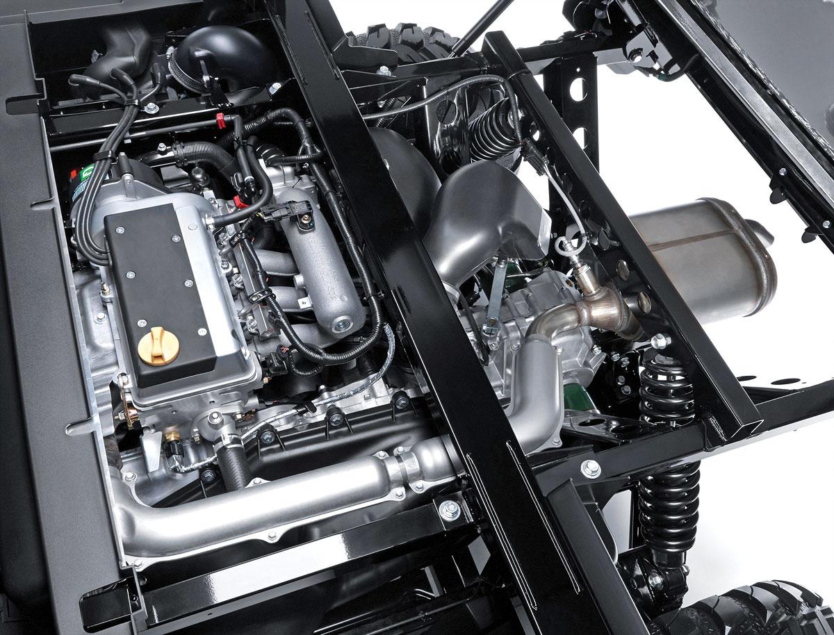 Kawasaki Mule 4010 Fuel Filter Location 2015 Kawasaki Mule Pro Fxt Eps Le 07 High Dirt Wheels