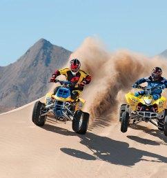 lt r450 duncan racing style suzuki s dirt wheels magazine [ 1200 x 803 Pixel ]