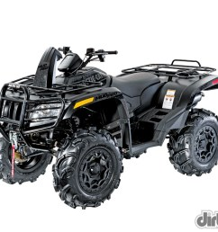 2015 4x4 atv buyer s guide dirt wheels magazine wiring diagram for 350 arctic cat 4 x 4 atv atvs [ 1200 x 800 Pixel ]
