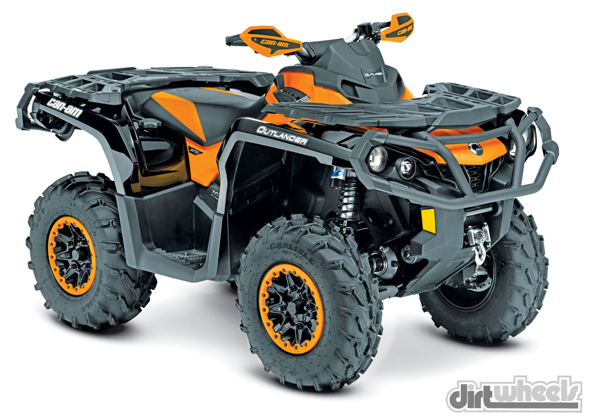 hight resolution of 15 can am outlander 1000 xt pweb