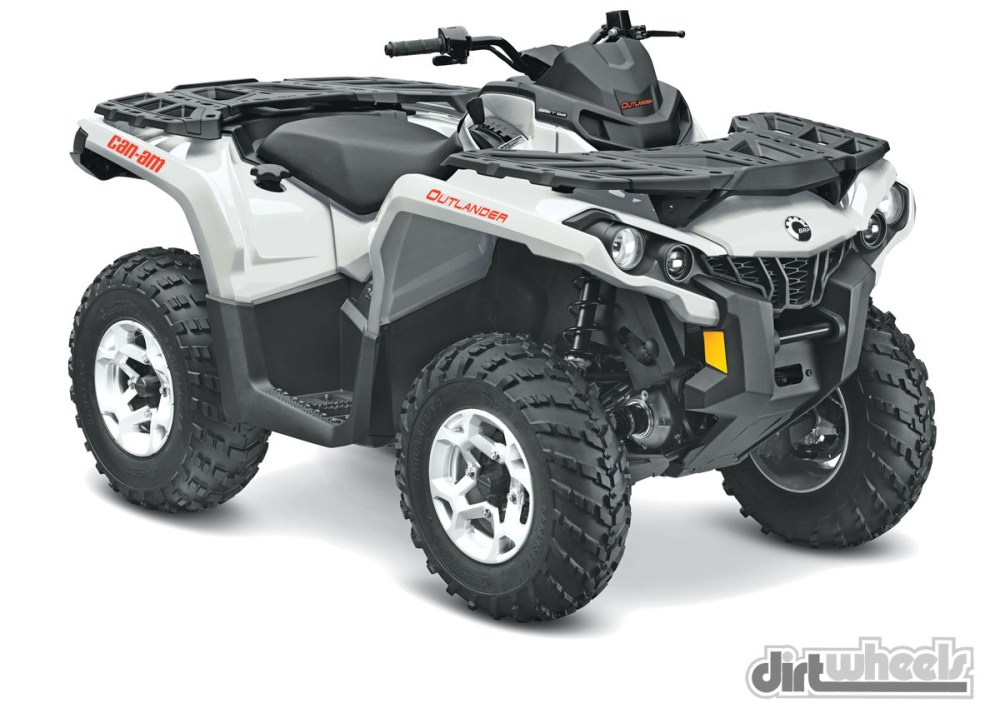 medium resolution of 17 can am outlander 1000 dpsweb