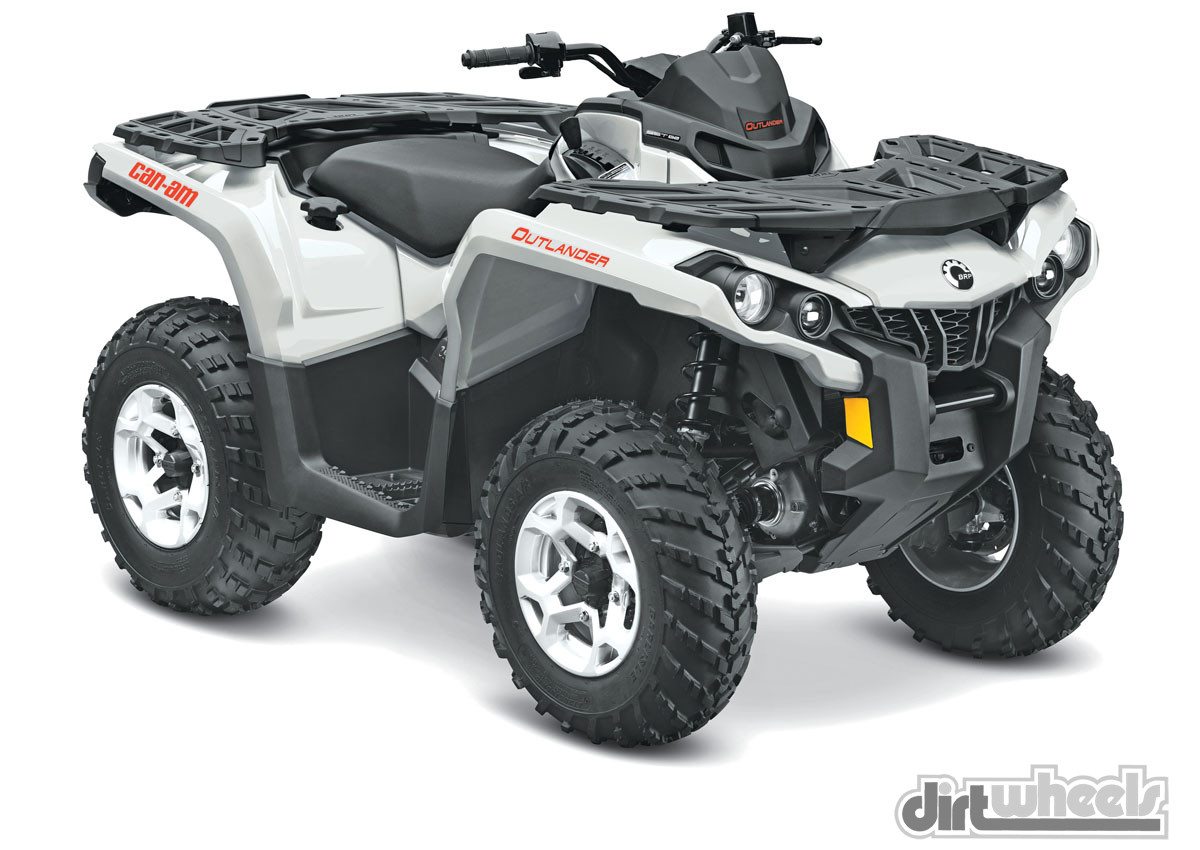 hight resolution of 17 can am outlander 1000 dpsweb