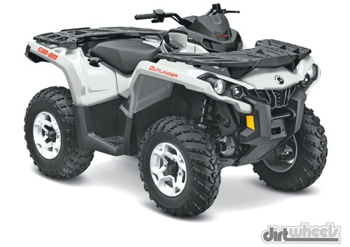 small resolution of 17 can am outlander 1000 dpsweb