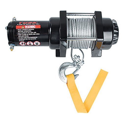 small resolution of rule electric winch images