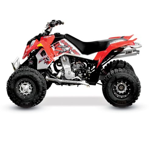 small resolution of 2008 polaris outlaw 525 wiring diagram wiring library diagram h9 2008 polaris outlaw 525 ktm powered 2008 polaris outlaw 525 wiring diagram