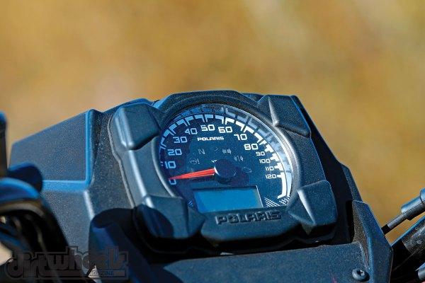 Polaris Speedometer Repair Kit - Year of Clean Water