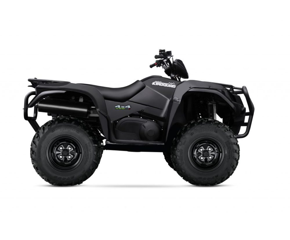 medium resolution of suzuki releases 2017 rugged special edition kingquad models dirt suzuki king quad 4x4 wiring diagram