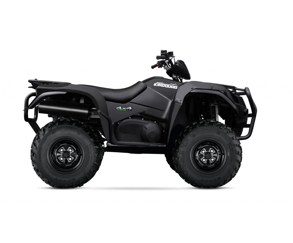 hight resolution of suzuki releases 2017 rugged special edition kingquad models dirt suzuki king quad 4x4 wiring diagram