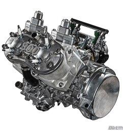 2005 mercede c230 engine [ 1200 x 1153 Pixel ]