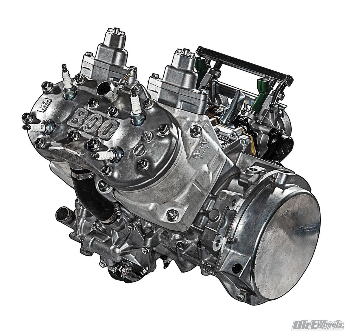 hight resolution of 2005 mercede c230 engine