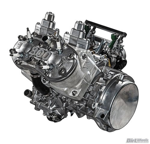 small resolution of 2005 mercede c230 engine