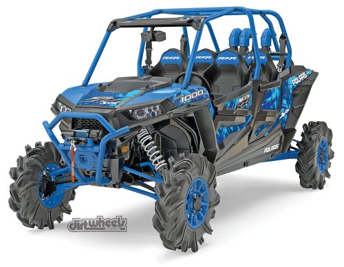 small resolution of 64 2017 rzr xp 4 1000 eps high