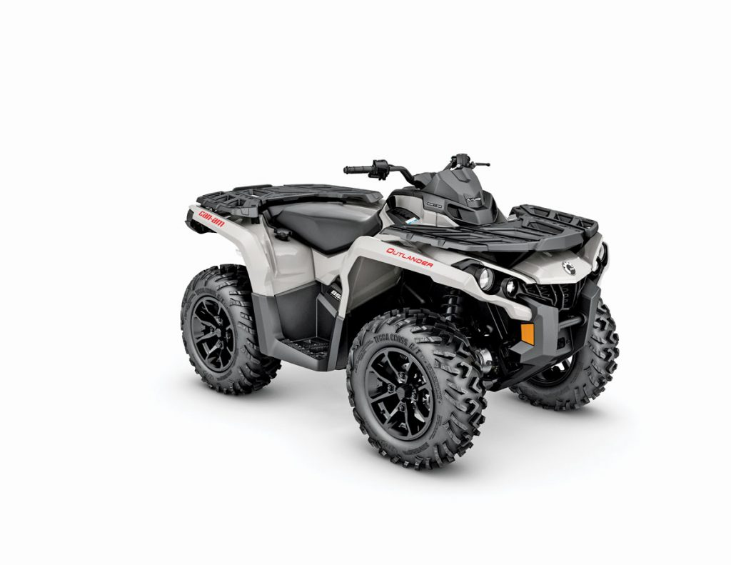 can am outlander wiring diagram ishikawa template 2010 800 ds 250
