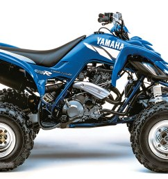 the raptor s 660 motor was used in the 2002 yamaha grizzly 660 a year after the sport quad s release  [ 1200 x 789 Pixel ]