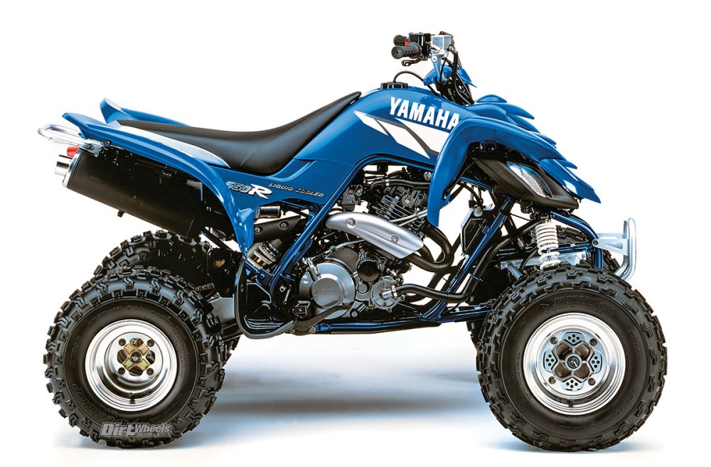 medium resolution of the raptor s 660 motor was used in the 2002 yamaha grizzly 660 a year after the sport quad s release